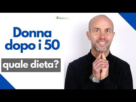 Modafinil causa perdita di peso
