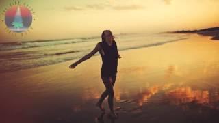 Thulin - Dancer (Kygo Remix)