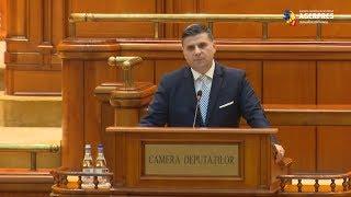 Ministrul Comunicaţiilor, despre implementarea 5G în România: Nu am nominalizat niciun stat şi niciun brand