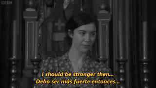 Lisa Hannigan | Silent Night [Subtitulada al español]