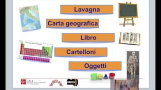 7 - Lezione frontale e uso del digitale