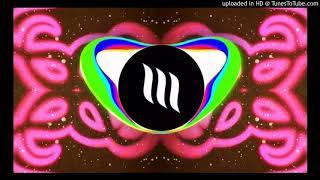 KALANK - TITLE SONG {MANGAL STYLE} MIX BY DJ MANGAL & DJ
