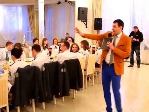 Віталій Джус, відео 7