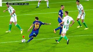 Soccer Beat Drop Vines ᴴᴰ #258 | GUW FOOTBALL