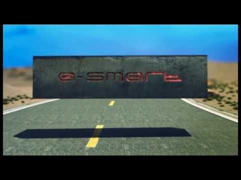 Video of A-Smart Araç Takip Sistemleri