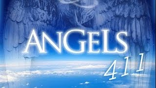 How to recognize signs and symbols from the angels