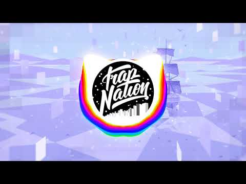 Outr3ach & J-Marin – Worth It (feat. Kaitlin Grace)