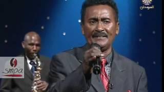 تحميل اغاني الفنان صديق عباس-4- كباري MP3