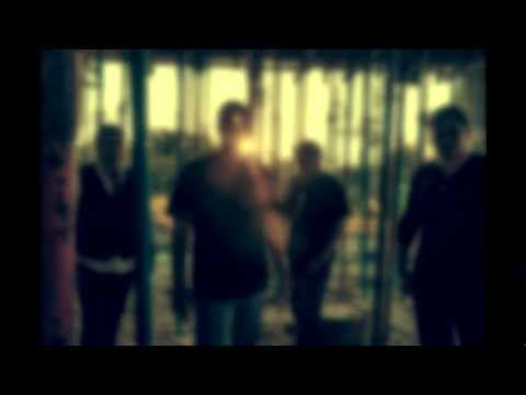"""Voz y Noz - """"Sálvese quien pueda"""" (HD Demo)"""