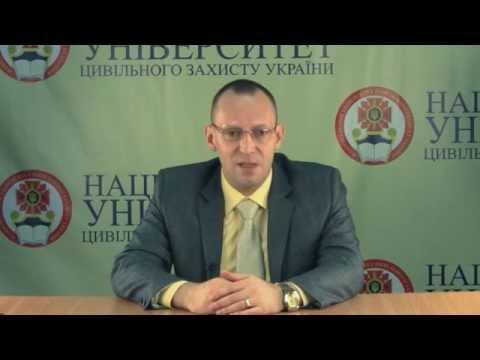 Максим Грищенко Посмертная судебно-психологтческая экспертиза