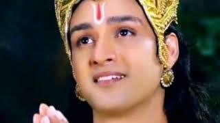 Jeewan Ke Iss Pal Mein Song With Lyrics Mahabharat Star