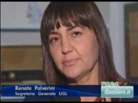 Sex-in-law con un film porno