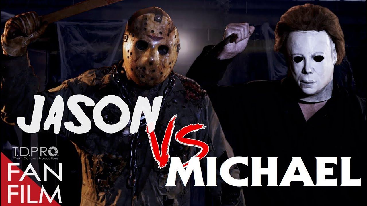 Jason vs. Michael