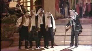 tony hana new -طوني حنا_دلعونا جديد تحميل MP3