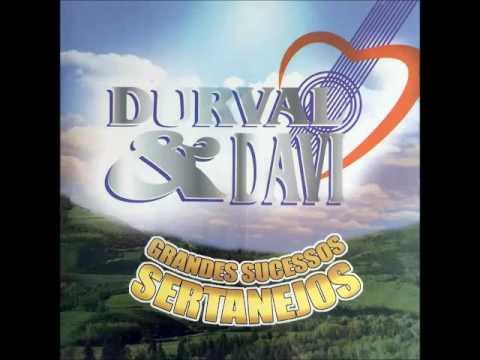 Balada Nº 7 - Durval e Davi