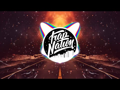 Three Days Grace - I Hate Everything About You (Vosai Remix)