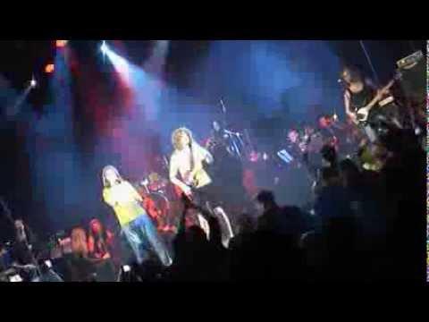Концерт AS / DS в Запорожье - 4