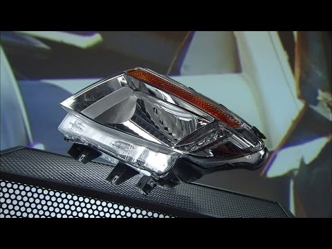 mp4 Automotive Lamp, download Automotive Lamp video klip Automotive Lamp