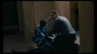 Quarantine (2008) Video