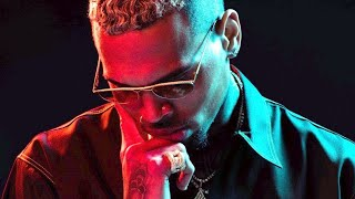 Chris Brown - Keep You In Mind ft. Bryson Tiller