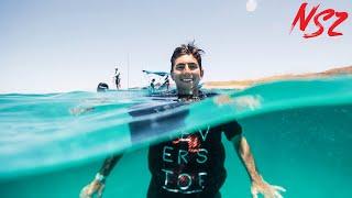 Mexico the Movie - Fishing the Baja Peninsula  (NS2 FINAL)