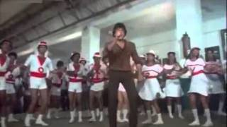 <b>Badle Ki Aag</b> 1982   LOVE JEETENDRA REENA ROY SARIKA