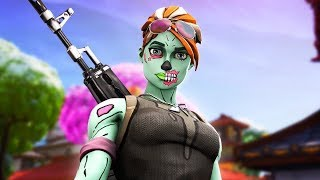 HOSTING MOVING (Zone Wars) WITH SUBS|FORTNITE CREATIVE