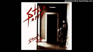Steve Perry & Randy Goodrum - Street Talk - Captured by the moment