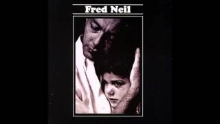 Fred Neil - The Dolphins