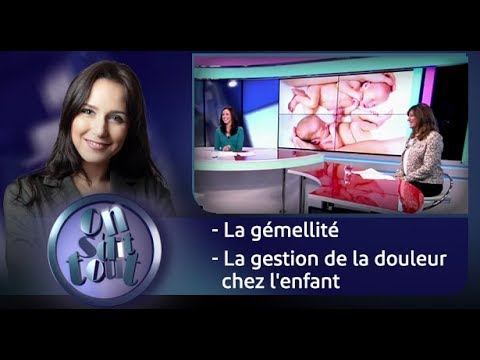 La varicosité le traitement-zoj national