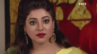 Bangla Natok | Tumi Acho Tai | EP 264 | তুমি আছো তাই | SATV | 2018