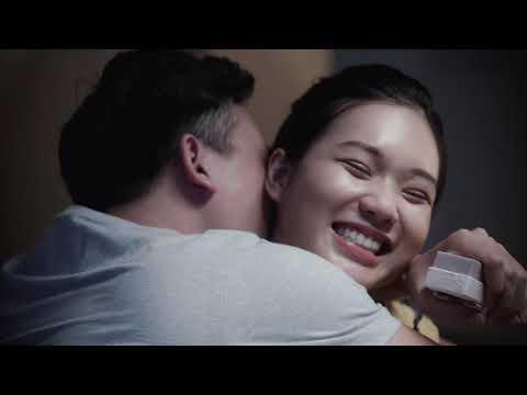 Phụ nữ có hơn nhau ở tấm chồng? Video ý nghĩa dành tặng ngày của Mẹ