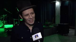 TV Budakalász / Budakalász Ma / 2020.02.07.