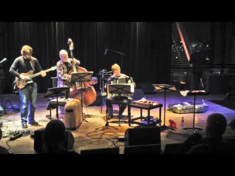 Kalle Kalima & K - 18  Bob, 22.12.2011 Amsterdam, Bimhuis online metal music video by KALLE KALIMA