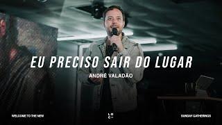 ANDRE VALADAO DVD MILAGRE BAIXAR