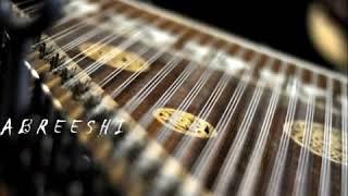 أديب الدايخ(4) تحميل MP3