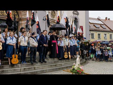 Marburg leute kennenlernen
