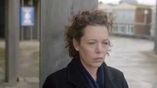 Broadchurch: trailer de la saison 3