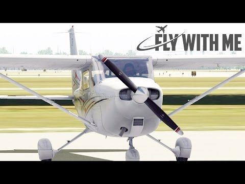 Friendly tutor required for Xplane 11 :: X-Plane 11