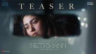 Netrikann trailer 1