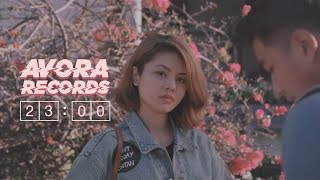 Latest Release| 23:00 - Avora Records - songdew