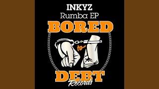Rumba (Original Mix)