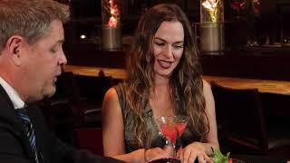 San Diego Eats & Drinks with Elizabeth Story - Truluck's in La Jolla