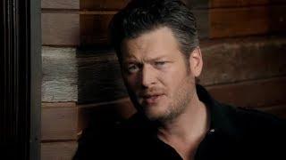 Blake Shelton – Sangria (Official Music Video)