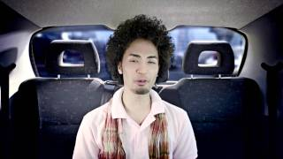 تحميل اغاني راكان - الحظ | Rakan - AlHadh MP3