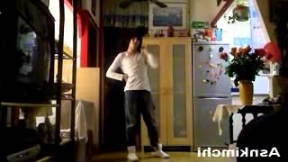 [Mirror]IU - Marshmallow Dance Cover.mp4