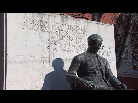 A Magyar Kultúra napja 2016 - video preview image