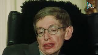 Stephen Hawking: el físico que desentrañó los misterios del espacio, el tiempo y los agujeros negros