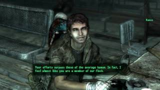 Fallout 3 money guide