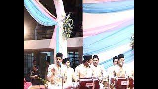 Evening Program At Birthday Puja thumbnail